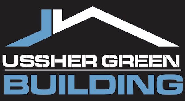 Ussher Green Building